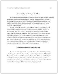 essay about job description mismatch