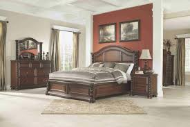 discontinued ashley furniture bedroom sets ashley furniture porter ashley porter king sleigh bedroom set