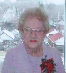 Eileen McGregor Obituary - Toronto, ON