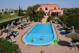 Hotel Des 2 Mondes Resort Spa Home Riad Les Deux Mondes
