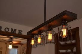 Industrial design lighting fixtures Traditional 17 Interior Design Ideas 30 Industrial Style Lighting Fixtures To Help You Achieve Victorian
