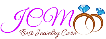 best jewelry cleaning reviews