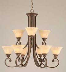 furniture beautiful replacement glass for chandeliers 3 globes lovely light fixtures of replacement glass cylinders for