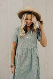 Moddeals Size Chart 34 Best Cute Af Dresses Images In 2018 Called To Surf