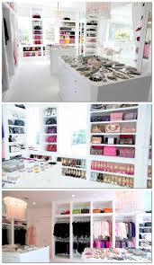 diy closet room. Closet Of Lisa Vanderpump, Housewives Beverly Hills Diy Room