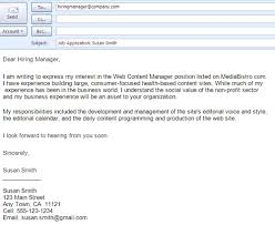 Sample Letter To Send Resume Sample Professional Letter Formats Useful Resume Sample Resume