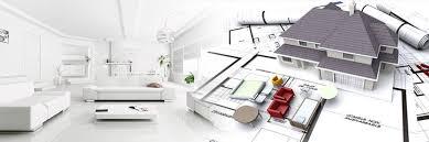 2d interior design. Unique Interior InteriorDesign Intended 2d Interior Design