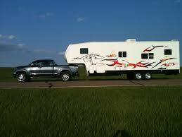 What do YOU tow with your Tundra? - Page 26 - TundraTalk.net ...