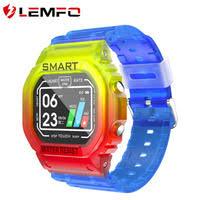 <b>smart watch</b> kids