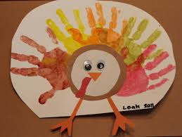 170614_thanksgiving Decorations Arts And Crafts Decoration Ideas