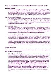 njhs essay sample co njhs essay sample national junior honor society application essay