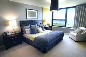 master bedroom gray color ideas. Unique Bedroom Gray And Beige Bedroom Color Schemes For Bedrooms Grey  Master Ideas Within  For Master Bedroom Gray Color Ideas D