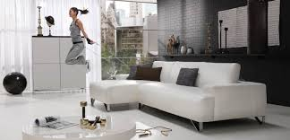 Contemporary Furniture Vancouver Bc Inspiration Furniture
