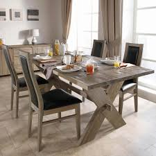 rustic dining room tables texas. rustic dining room set tables texas e