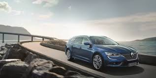 2018 renault talisman.  talisman the new renault talisman 2016 station wagon  with 2018 renault talisman