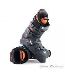 Salomon X Pro 100 Size Chart Salomon X Pro 120 Mens Ski Boots Alpine Ski Boots Ski