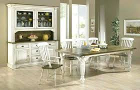 country look furniture. Country Style Furniture Living Room Look French Sets Nice Slotx.club