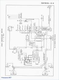 gm horn relay wiring wiring library air horn wiring diagram best of gm relay in chevy in chevy horn relay wiring diagram