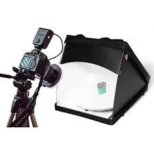 Купить <b>поворотный стол 3D</b>-<b>Space</b> SM-60-72 для 3D-фото