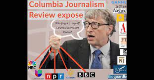 Press in His Pocket: Bill Gates Buys Media to Control the Messaging •  Children's Health Defense