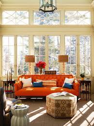 Moroccan Decor Moroccan Living Room Decor Ideas Liberty Interior Easy