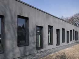 Musik Module Gymnasium Pagelhenn Architektinnenarchitekt