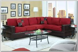 sectional covers. l shaped couch covers waterproof sectional cover for couches seat o