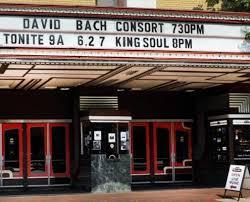 About Us Bethesda Blues Jazz