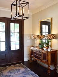 brilliant foyer chandelier ideas. foyer chandelier ideas sl interior design brilliant for c
