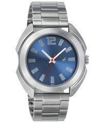 fastrack 3117sm02 men s watch buy fastrack 3117sm02 men s watch fastrack 3117sm02 men s watch