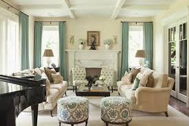 furniture arrangement ideas. Contemporary Ideas Living Room Furniture Layout Luxury Idea Arrangement For Small Rooms