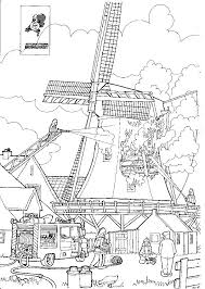 Kleurplaat Coloring Pages Coloring Pages Coloring Books