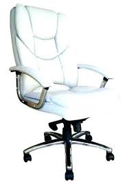 ikea office chairs canada. Ergonomic Chair Modern Desk Chairs Medium Size Of Ikea Office Canada
