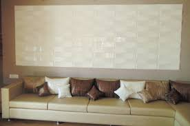 Small Picture Wall Art Design For Living Room Living Room Design Ideas