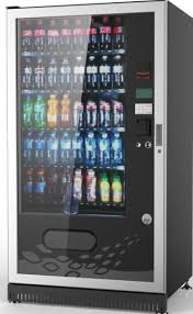 Cup Noodle Vending Machine Stunning China Full Auto Cup Noodle Vending Machine With Cold Refrigerator LV
