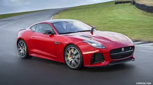 2018 jaguar svr. simple jaguar 2018 jaguar ftype svr coupe  front threequarter wallpaper on jaguar svr o