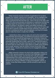malcolm x autobiography essay the friary school malcolm x autobiography essay jpg