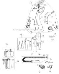 rug doctor mighty pro x3 parts diagram rug doctor pump schematics rug doctor mighty pro parts
