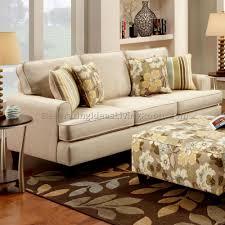 Target Living Room Furniture Target Living Room Chairs 8 Best Living Room Furniture Sets