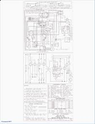 rheem furnace diagram. rheem furnace diagram e