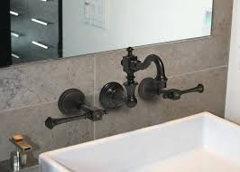 wall mount faucet moen with sprayer commercial
