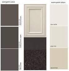 Warm Paint Colors For Kitchen Warm Neutral Paint Colors For Kitchen