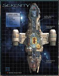 EXONAUTS Prometheus Deck Plans And Interior ShotsSpaceship Floor Plan
