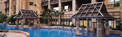hotel outdoor pool. Hotel W/ Recreational Club House \u0026 Outdoor Swimming Pool | Rambler Garden Hong Kong Facilities