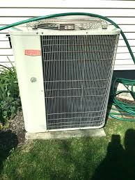 5 ton ac unit cost. Bryant Ac Units Reviews Unit C System Air Conditioners 5 Ton Cost T
