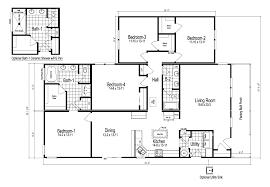 floor plans the wilmington ii floor plan or tap image to zoom in
