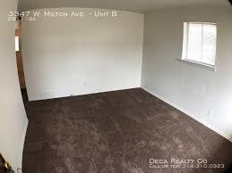 Building Photo   2 Bedroom Apartment
