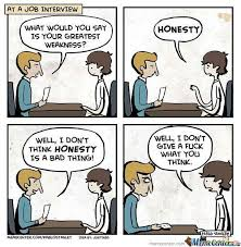 Funny Pics About Honesty Honesty Memes Best Collection of Funny Honesty Pictures 3