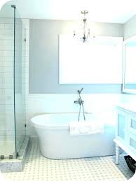 small freestanding tub small freestanding tub small freestanding bathtubs best bathtub ideas on bathroom tubs bath and tub small small freestanding tub