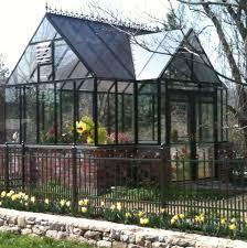 garden greenhouse. arcadia\u0027s reverse gable garden greenhouse